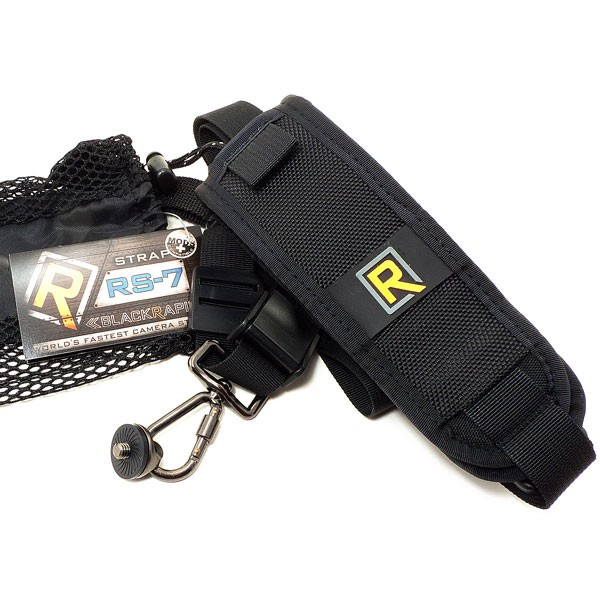 Blackrapid RS7 Sling-Gurt