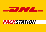 illu_dhl-packstation